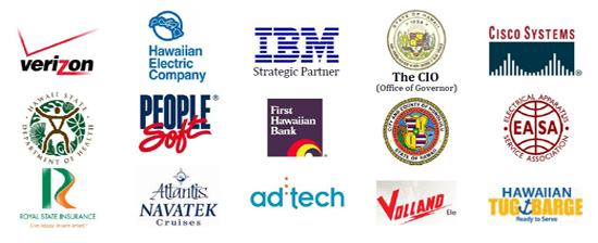 Our Clients - Management consulting, business mentoring, life coaching, business consulting, management consultants