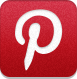 Pinterest Management consulting, business mentoring, life coaching, business consulting, management consultants